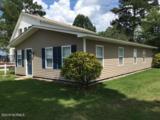 108 Pine Cove - Photo 1