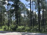 Lot 34 Boiling Springs Road - Photo 1