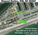 7 Harbor Drive - Photo 16