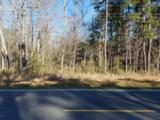 0 Queen Drive - Photo 1