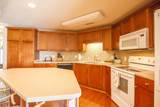 100 Olde Towne Yacht Club Road - Photo 13