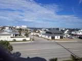 211 Bogue Boulevard - Photo 29