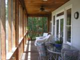 6030 Dutchman Creek Road - Photo 56