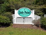 130 Jade Street - Photo 8