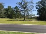 1172 Natal Drive - Photo 1