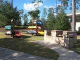 1172 Natal Drive - Photo 15