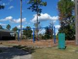 1172 Natal Drive - Photo 21
