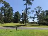 1172 Natal Drive - Photo 3