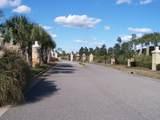 1172 Natal Drive - Photo 7