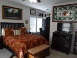 605 Texas Avenue - Photo 25
