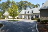 160 Holly Hills Road - Photo 4