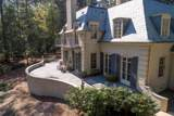 160 Holly Hills Road - Photo 8