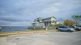 337 River Walk Drive - Photo 16