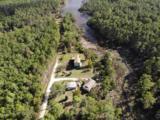 491 Spring Creek Lane - Photo 11