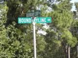 249 Boundaryline Drive - Photo 4