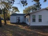 2202 Oak Island Drive - Photo 2