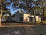 2202 Oak Island Drive - Photo 4