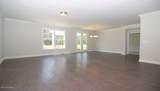 8346 Reidmont Drive - Photo 17