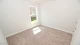 8346 Reidmont Drive - Photo 8