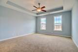 4812 Inlet Trail - Photo 13
