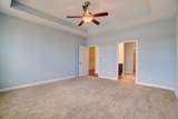 4812 Inlet Trail - Photo 14