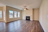 4812 Inlet Trail - Photo 9