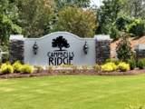 6951 Campbells Ridge Drive - Photo 11