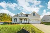 6736 Campbells Ridge Drive - Photo 1