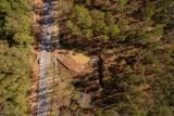 214 Alderman Landing Road - Photo 5