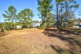 1606 Grandiflora Drive - Photo 12