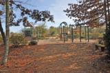 1606 Grandiflora Drive - Photo 20