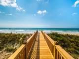 504 Ocean Drive - Photo 39
