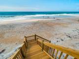 504 Ocean Drive - Photo 41