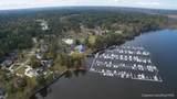 Lot #172 Potomac Drive - Photo 17