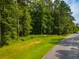 Lot #172 Potomac Drive - Photo 2