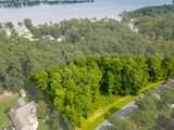 Lot #172 Potomac Drive - Photo 3