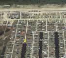 8020 8th Street - Photo 2