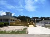 409 Island Drive - Photo 14