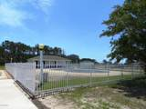 409 Island Drive - Photo 15