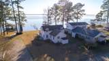 545 Island View Road - Photo 41