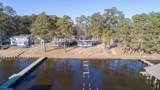 545 Island View Road - Photo 43