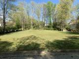 1306 Canal Drive - Photo 1
