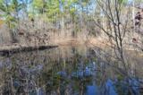 1550 River Bend Drive - Photo 11