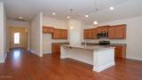 2014 Carriage Harbor Lake Court - Photo 19