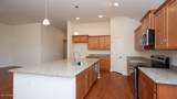 2014 Carriage Harbor Lake Court - Photo 21