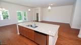 2014 Carriage Harbor Lake Court - Photo 22