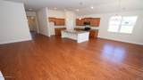 2014 Carriage Harbor Lake Court - Photo 25