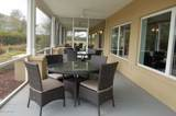 2014 Carriage Harbor Lake Court - Photo 45