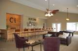 2014 Carriage Harbor Lake Court - Photo 51