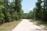 5280 Creek Pointe Road - Photo 5